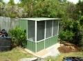 2-3x1-5-aviary-green