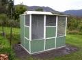2-3x1-5-custom-aviary-green