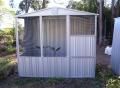 2-3x1-5-custom-aviary-zinc