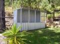 3x1-5-custom-aviary-zinc