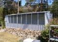 6-8x2-3-custom-aviary-zinc