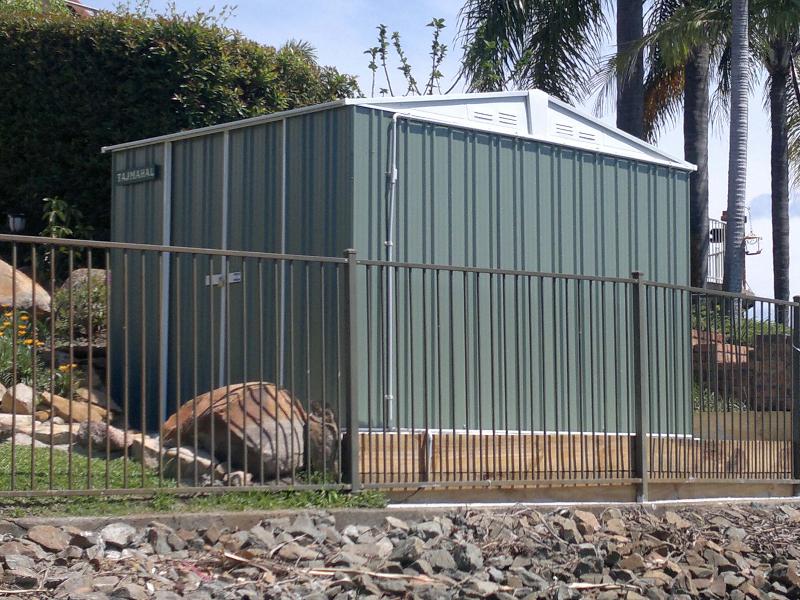 gabled roof sheds garden sheds