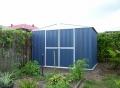 3x3-gable-blue