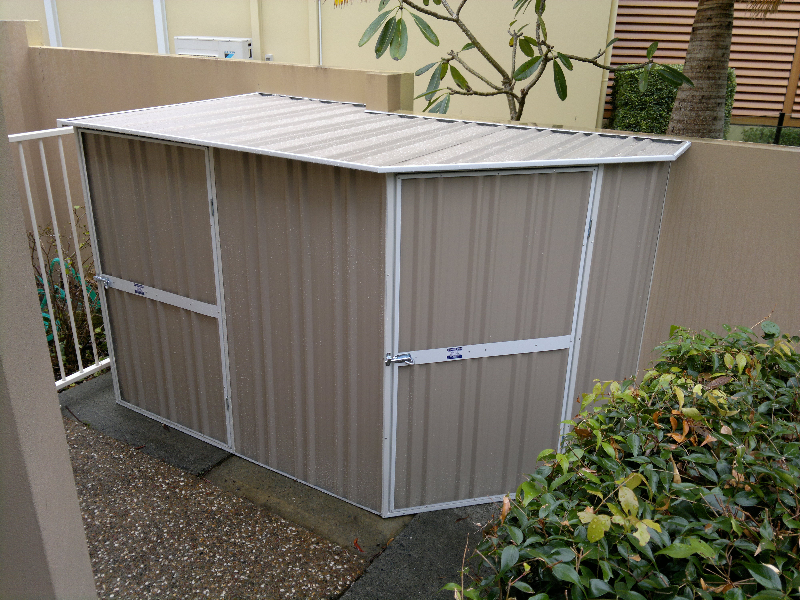 Pool Pump Filter Covers A1 Garden Sheds