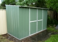 3x1-5-skillion-green