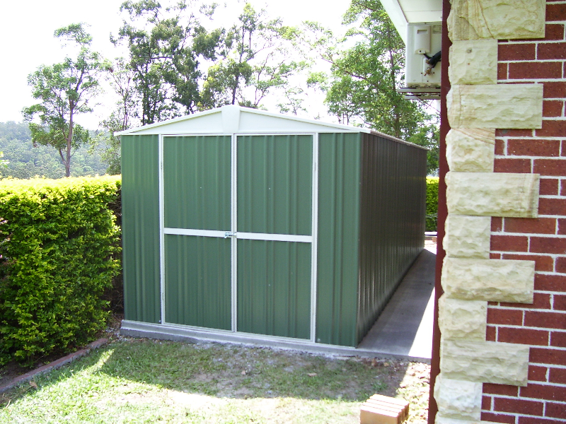 Garden Sheds 3x2 garden sheds 3x2 shed and decorating