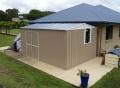 4-5x3-x-utility-stone-blue-roof