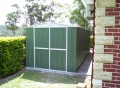 5-3x2-3-utility-green