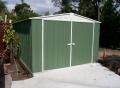 6x3-utility-green-barn-doors