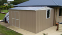 sheds-pic